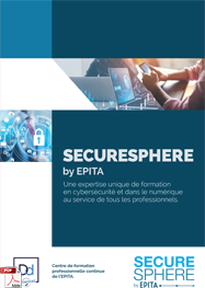 Documentation Securesphere by EPITA